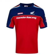 HONDA Road Racing Team