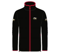 Mikina TT 2020 fleece Official